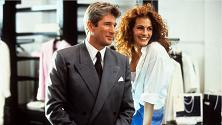 """""""Pretty Woman"""", cinque curiosità sul film che ad ogni replica continua a farci sognare"""