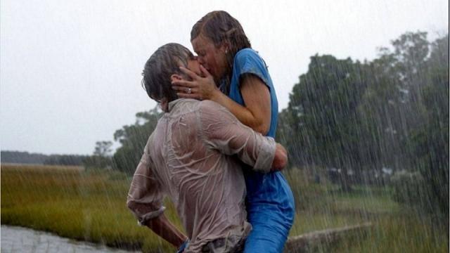 Giornata mondiale del bacio, i 20 baci del cinema più cercati sul web