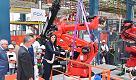 Auto elettriche, Fca inaugura la linea della 500: a Mirafiori 80 mila esemplari l'anno