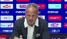 "Mihajlovic rivela: ""Ho la leucemia, ma vincerò questa sfida"""