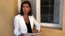 Social scatenati con la sinistra che non vota il Codice Rosso. E Boldrini fa un video:...