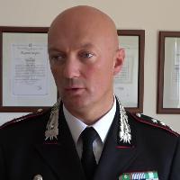 Cocaina nera per la prima volta in Sardegna, sgominato il traffico dall'Albania