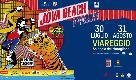 Viareggio, si avvicina il Jova Beach: istruzioni per il concertone