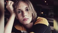 """Maya Thurman Hawke, figlia di Uma, è la star che tutti vorrebbero in """"Kill Bill 3"""""""