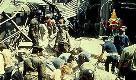 Strage di Bologna, il ricordo dei Vigili del Fuoco: le immagini storiche della stazione il 2 agosto 1980