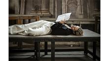 Calendario Pirelli 2020, Paolo Roversi si ispira a Shakespeare: le modelle sono tutte Giulietta