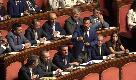 Crisi di governo, Salvini:
