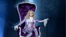 Tanti auguri Madonna! La regina del pop festeggia 61 anni