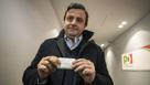 """Governo, Calenda annuncia a Circo Massimo: """"Dopo accordo Pd-5S pronto a fare un nuovo partito"""""""