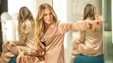 Scopri come indossare al meglio un reggiseno con Sarah Jessica Parker