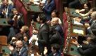 Governo, D'Uva (M5S) e l'ironia sulla Lega: ''Ancora non capisco il mojito della crisi''