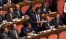 Conte bis, Salvini contro il premier: