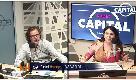Radio Capital, il rap di Michela Murgia contro il militante di CasaPound