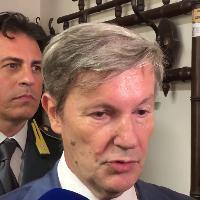 """Frode fiscale a Parma, il procuratore D'Avino: """"Così 'dopavano' il mercato del lavoro"""""""