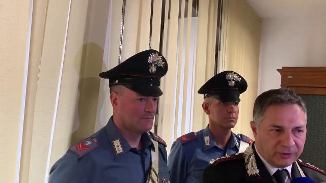 Studenti e spacciatori, a Parma Procura e carabinieri lanciano l'allarme