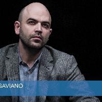 """Saviano: """"Compio 40 anni e scusate se sono vivo. Salvini? Non urlo allo scampato pericolo"""""""