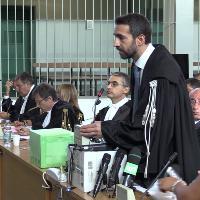 """Caso Cucchi, il pm Musarò: """"Il primo processo fu kafkiano, condizionato da depistaggio scientifico"""""""