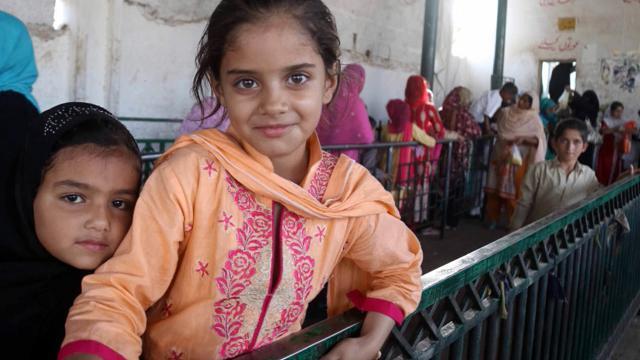 Giornata mondiale delle bambine, a che punto siamo con diritti e parità di genere?