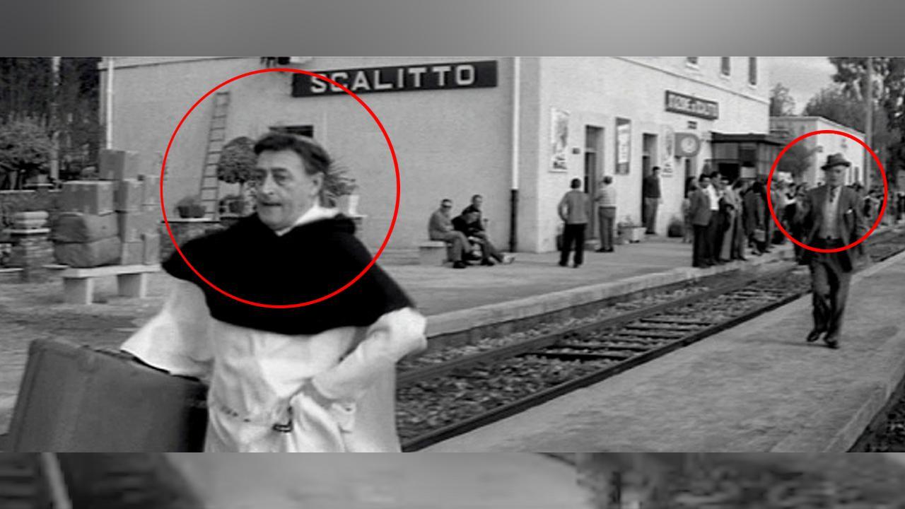 Addio A Carlo Croccolo Aveva 92 Anni Unico Doppiatore Autorizzato Di Toto La Stampa Ultime Notizie Di Cronaca E News Dall Italia E Dal Mondo