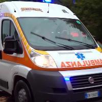 Nubifragi Milano: i mezzi di soccorso bloccati nel traffico
