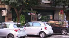 Omicidio Sacchi, lo sparo, la fuga, gli arresti: videoreportage sui luoghi dell'inchiesta