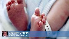 Bimbo malato abbandonato dai genitori, Giannini: ''C'è chi vuole restare umano, le coppie che vogliono adottare Giovannino''