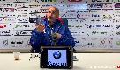 """L'ex Juventus Montero: """"Gli errori arbitrali sono un alibi e io non li cerco, nel calcio come nella vita"""""""