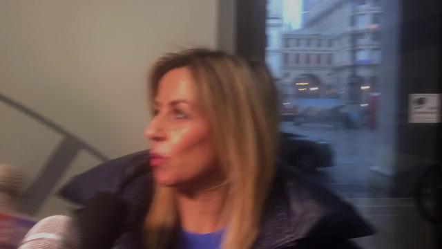 Ex Ilva, a Genova tre interinali a casa, confermato lo stato di agitazione in fabbrica