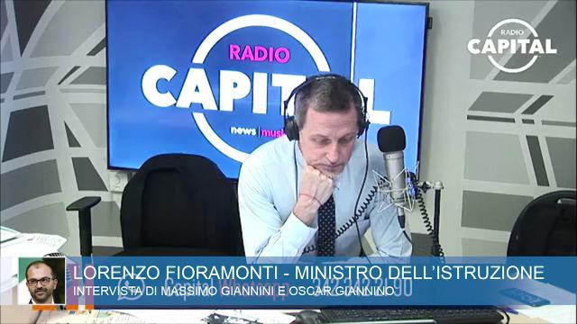 """Manovra, Conte: """"La recessione è scongiurata"""". I 5S: """"Abbiamo chiuso su tutto"""" . Spunta una stretta sul gioco d'azzardo"""