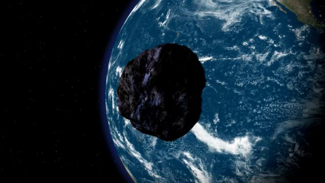 Laos, il cratere cercato da 100 anni sarebbe qui: fu creato da un meteorite 790mila anni fa