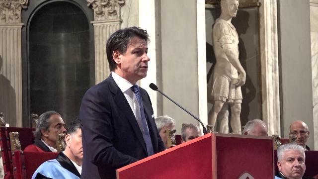 Morte Niccolò Bizzarri, Conte:
