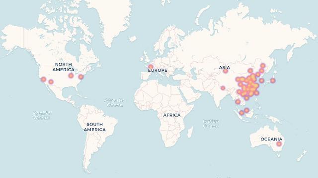 Le musa mancanti : Nera , rosa … trasparente : Cronache multicolori >  686926-thumb-full-s200131_diffusione_coronavirus30