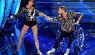 Sanremo 2020, sul palco Andrea Cottini: il ballerino che combatte la sclerosi con la danza