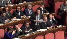 Salvini attacca di nuovo Repubblica: