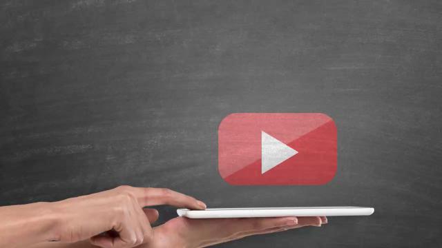 YouTube compie 15 anni, dal primo video al fatturato miliardario