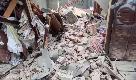 Zagabria, due scosse di terremoto: danni ai palazzi e gente in strada