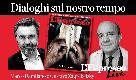 Dialoghi sul nostro tempo: Marco Damilano intervista Gustavo Zagrebelsky