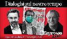 Dialoghi sul nostro tempo - Marco Damilano con don Luigi Ciotti