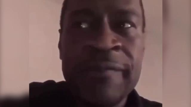 George Floyd, appare un suo video postumo in cui fa un appello straziante alle nuove generazioni sulla non violenza