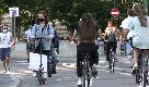 Bonus mobilità, venditori di bici presi d'assalto: