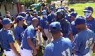 Fase 3, il baseball riparte dalla città simbolo dell'epidemia: Codogno vince il derby contro il Piacenza