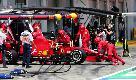 Disastro Ferrari, doppio ritiro al Gp di Stiria. I tifosi sui social:
