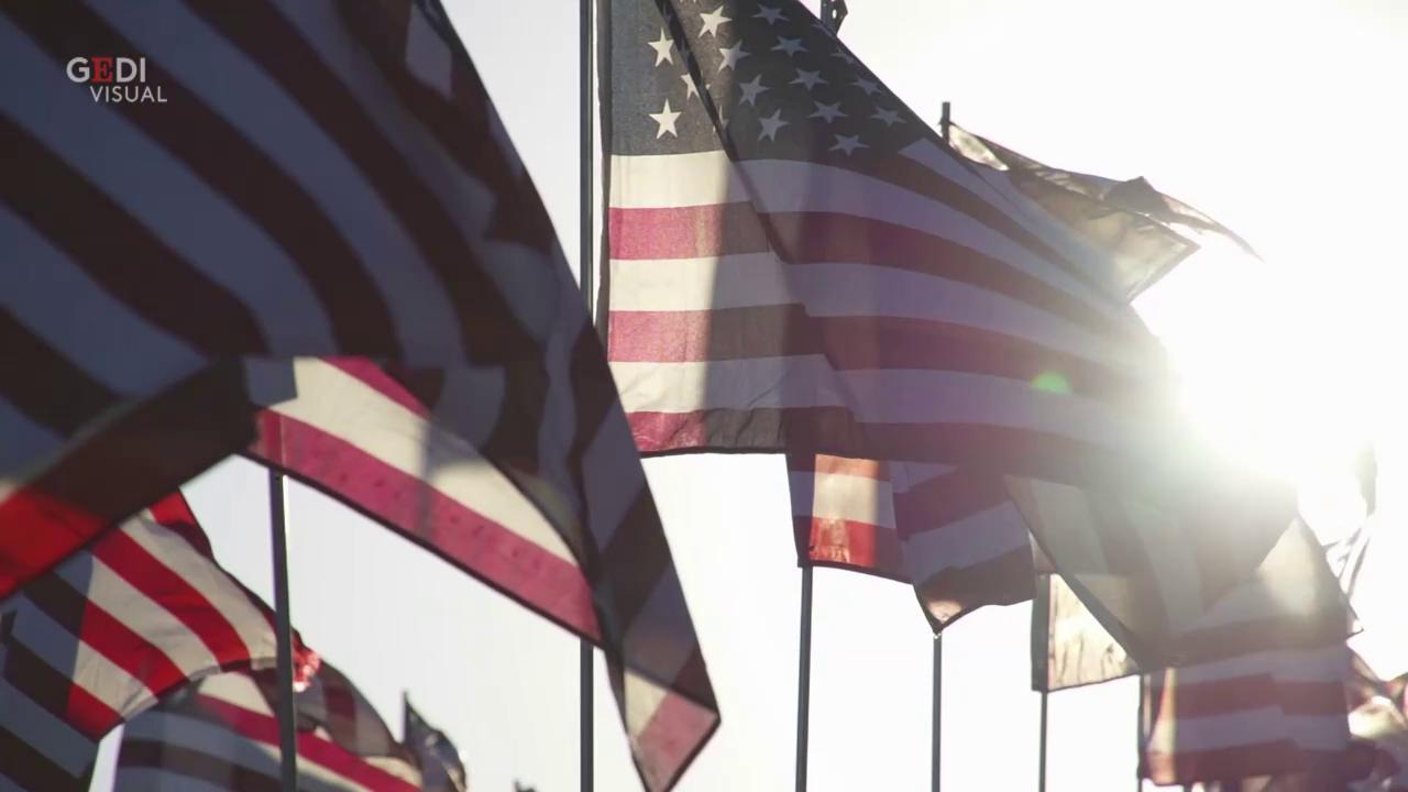 Usa, il Nostradamus delle elezioni americane indovina i risultati da 40 anni: ecco chi vincerà quest'anno