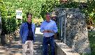 Castello Bonomi video 1