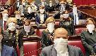 Omofobia, bavaglio e proteste delle opposizioni alla Camera durante voto su ddl Zan