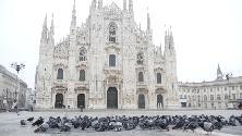 5 Pettinature Per Capelli Ricci E Corti Beauty