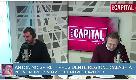 """Calabria, presidente Spirlì a Radio Capital: """"Gino Strada? Non abbiamo bisogno di fenomeni"""""""