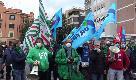 """Covid, la denuncia degli infermieri nel Lazio: """"Ci chiamavano eroi, ora ci hanno dimenticati: non lavoriamo in sicurezza"""""""