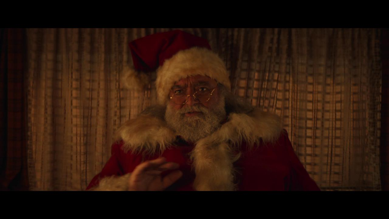 Babbo Natale Uomo Bello.Diego Abatantuono Il Mio Babbo Natale Tutto Da Ridere La Repubblica
