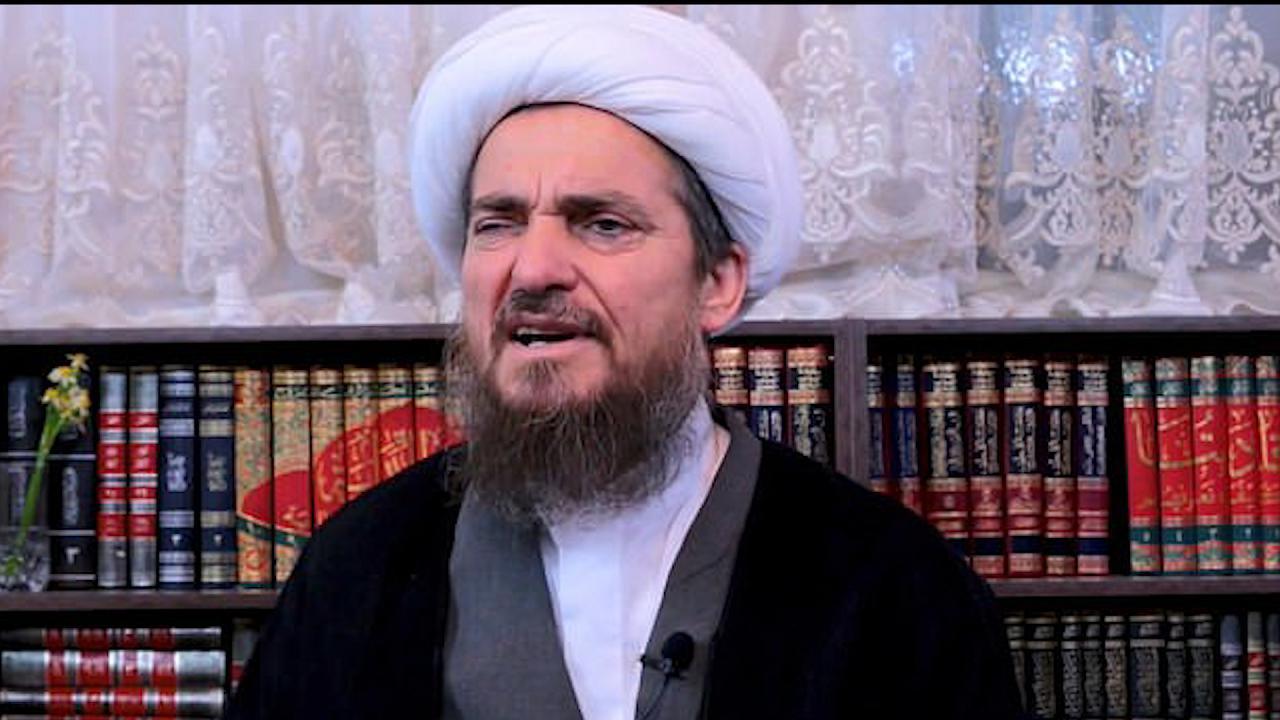 "L'ayatollah in Iran: ""Non vaccinatevi, diventerete omosessuali"" (VIDEO)"